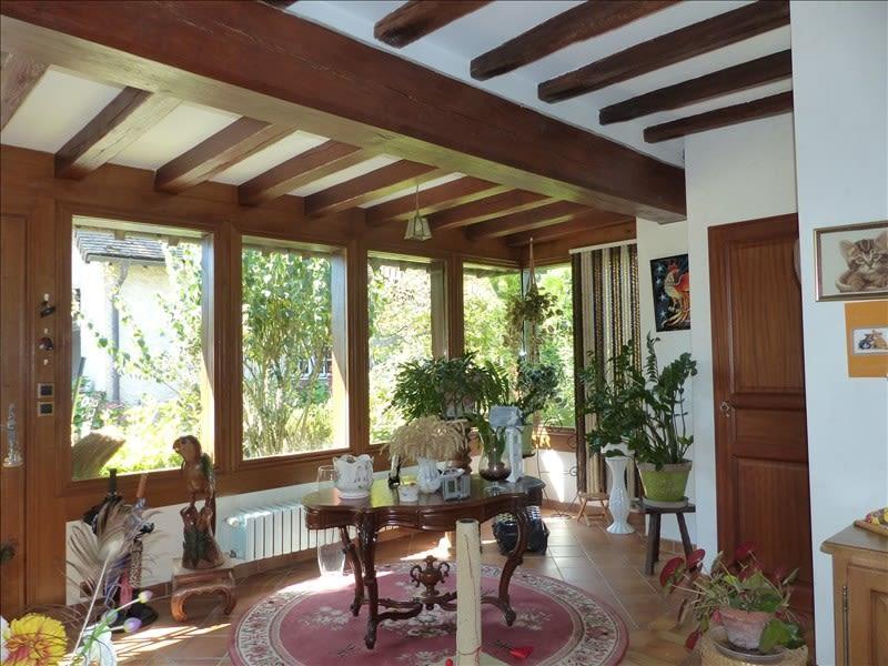 Vente maison / villa Boeurs en othe 262000€ - Photo 2