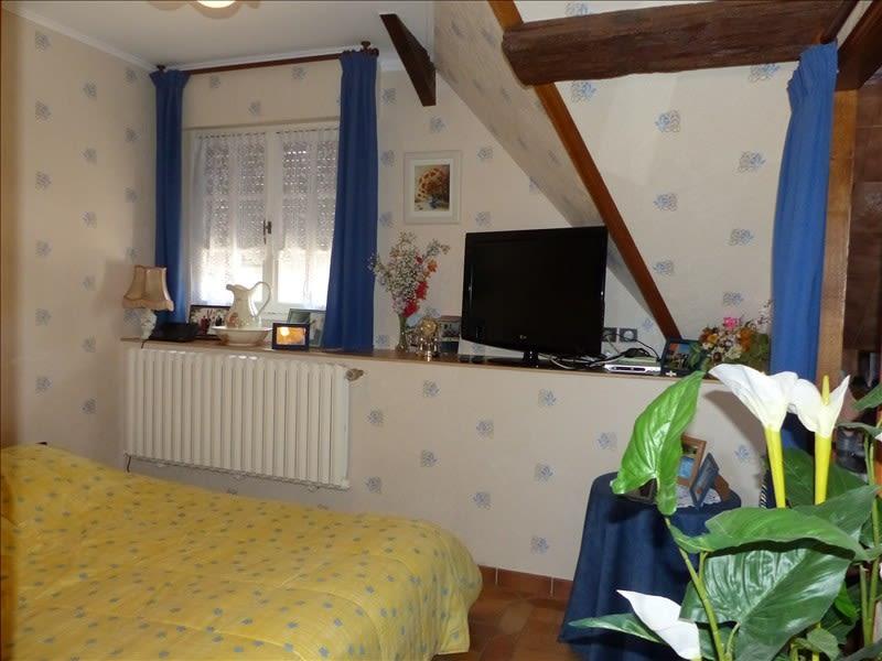 Vente maison / villa Boeurs en othe 299000€ - Photo 6