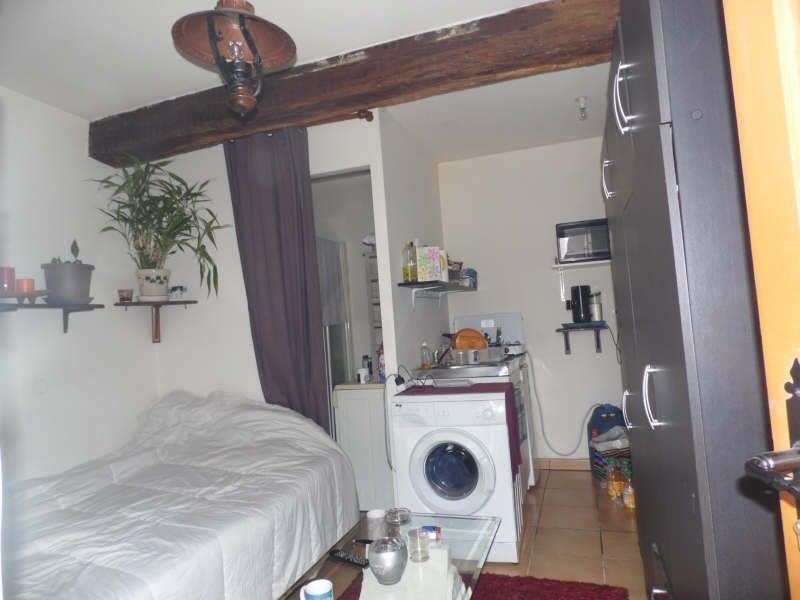 Vente maison / villa St florentin 76000€ - Photo 4