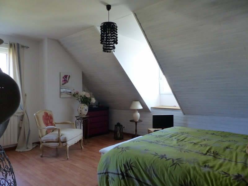 Vente maison / villa Turny 247000€ - Photo 4