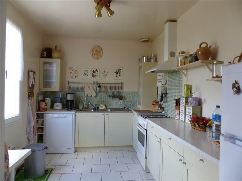 Vente maison / villa St florentin 116000€ - Photo 4