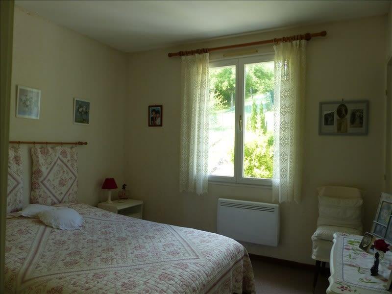 Vente maison / villa St florentin 116000€ - Photo 6