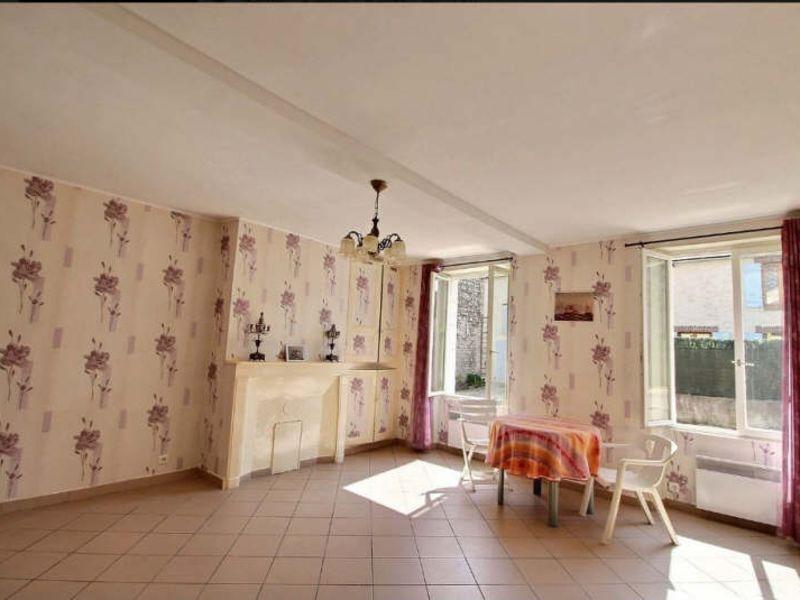 Vente maison / villa St florentin 80000€ - Photo 3