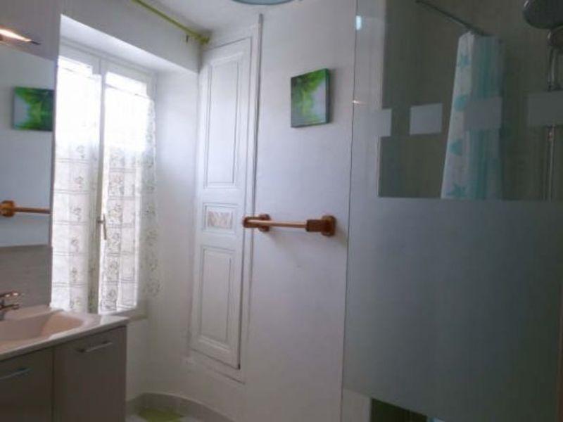 Vente maison / villa St florentin 80000€ - Photo 7