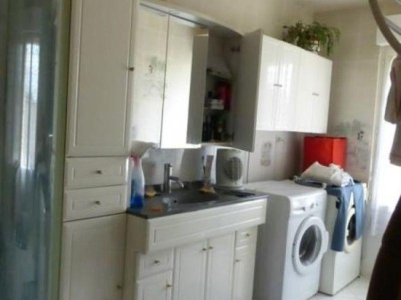 Sale house / villa Ligny le chatel 97000€ - Picture 8