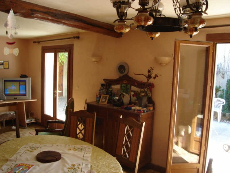 Sale house / villa Saint-florentin 85 000€ - Picture 2