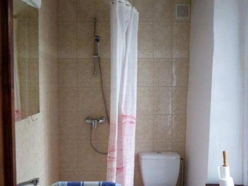 Sale house / villa Vaudeurs 125000€ - Picture 4