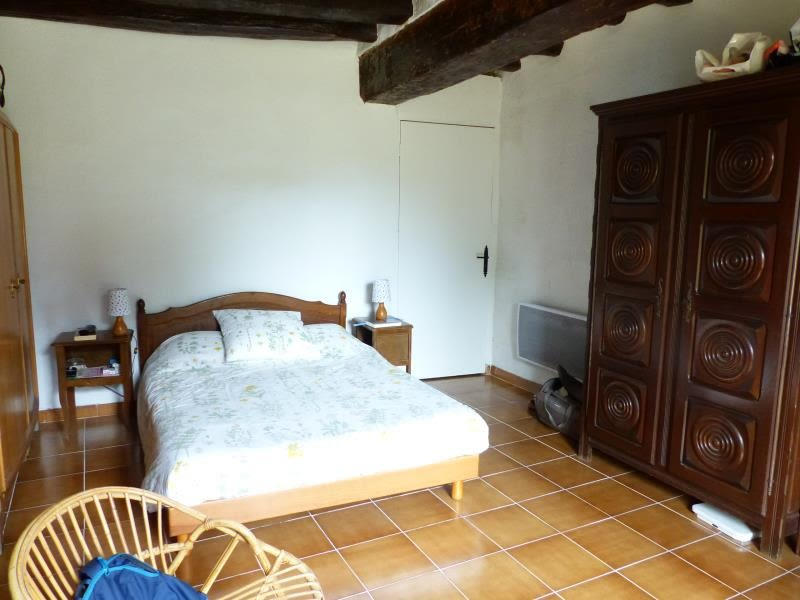 Sale house / villa Vaudeurs 125000€ - Picture 5