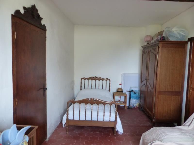Sale house / villa Vaudeurs 125000€ - Picture 7
