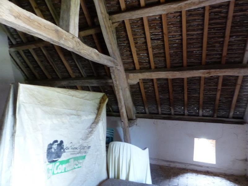 Sale house / villa Vaudeurs 125000€ - Picture 8