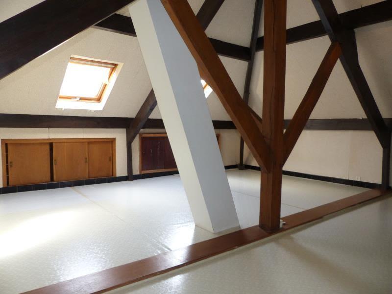 Sale house / villa St florentin 125000€ - Picture 5