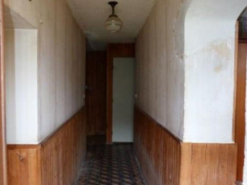 Vente maison / villa Chailley 45000€ - Photo 3