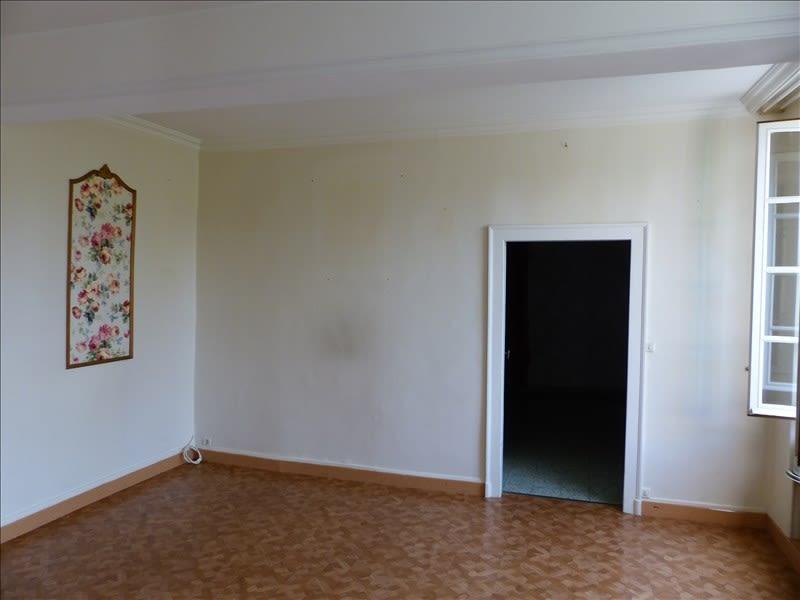 Vente maison / villa Bussy en othe 107000€ - Photo 3