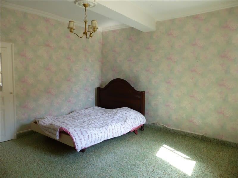 Vente maison / villa Bussy en othe 107000€ - Photo 4
