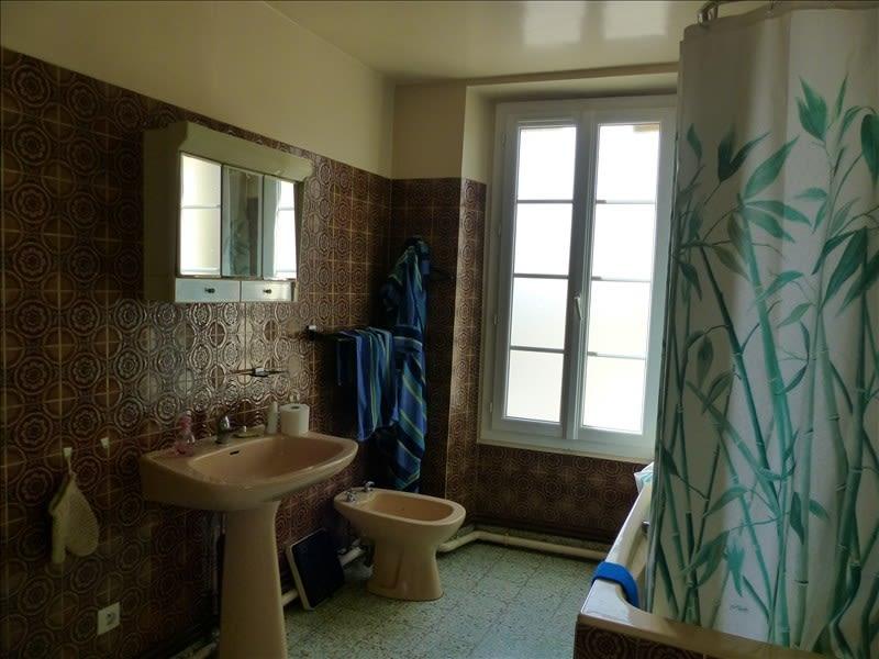 Vente maison / villa Bussy en othe 107000€ - Photo 5