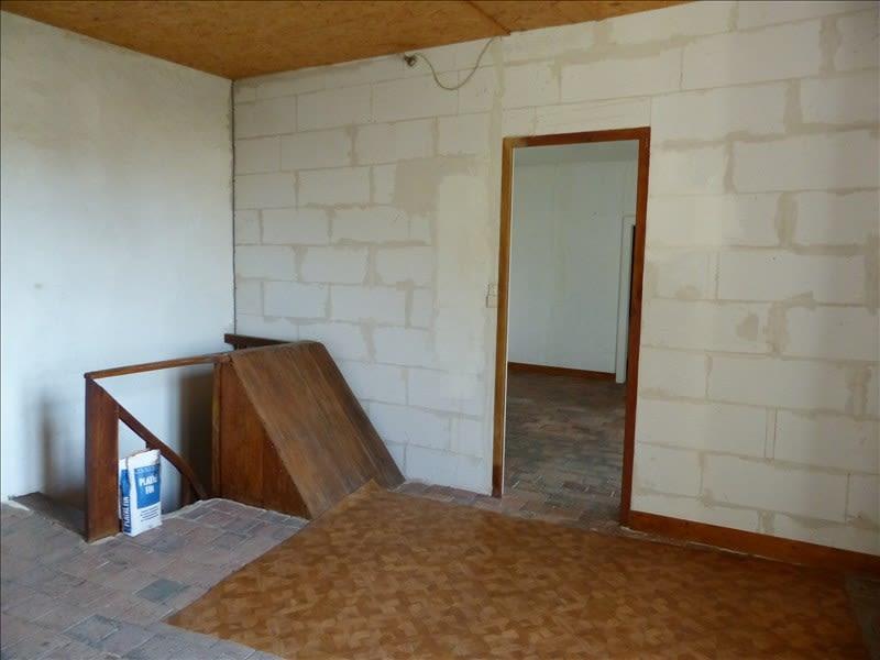 Vente maison / villa Bussy en othe 107000€ - Photo 6