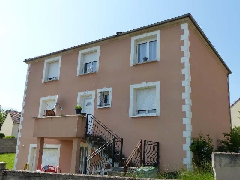 Vente maison / villa St florentin 156000€ - Photo 2
