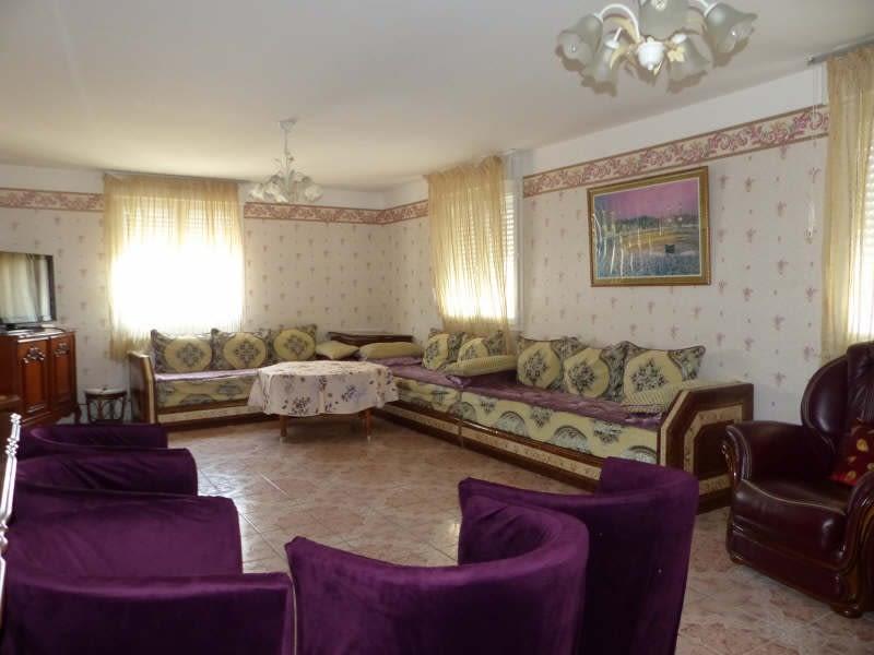 Sale house / villa St florentin 156000€ - Picture 3