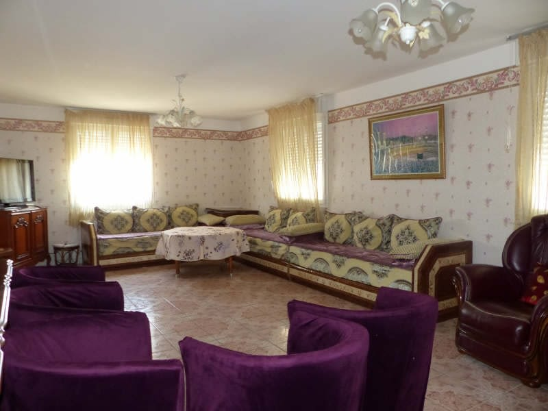 Vente maison / villa St florentin 156000€ - Photo 3