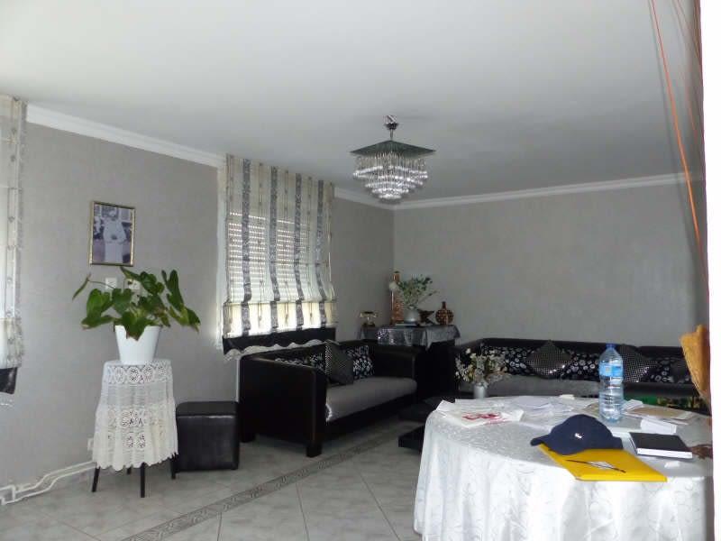 Sale house / villa St florentin 156000€ - Picture 4