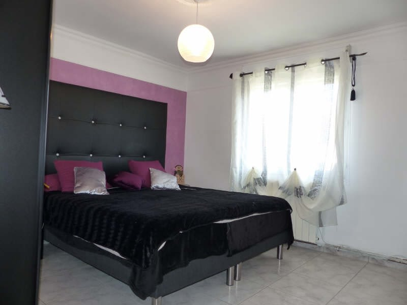 Vente maison / villa St florentin 156000€ - Photo 6