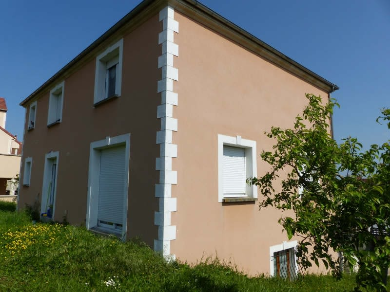 Vente maison / villa St florentin 156000€ - Photo 9