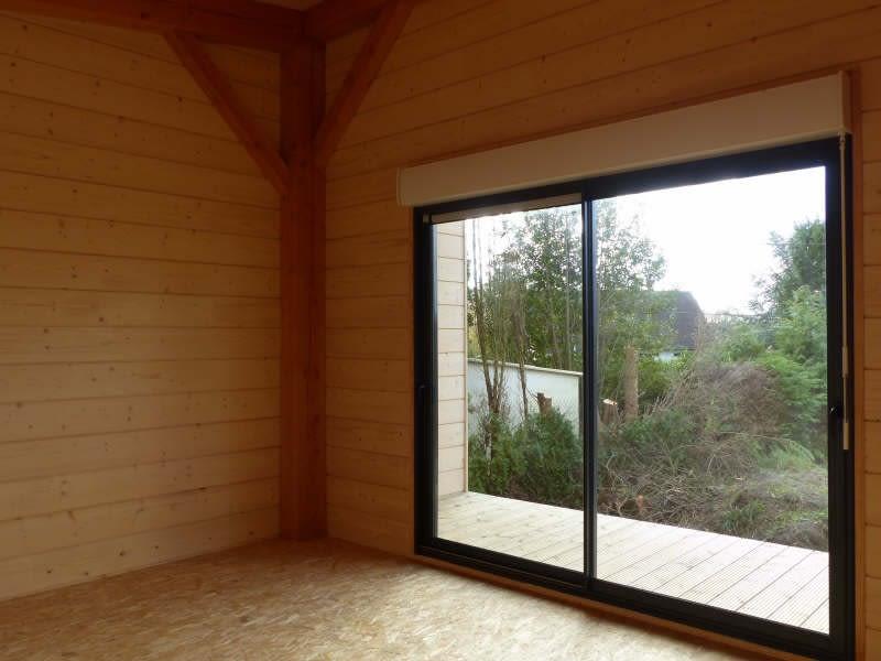 Sale house / villa St florentin 140000€ - Picture 4