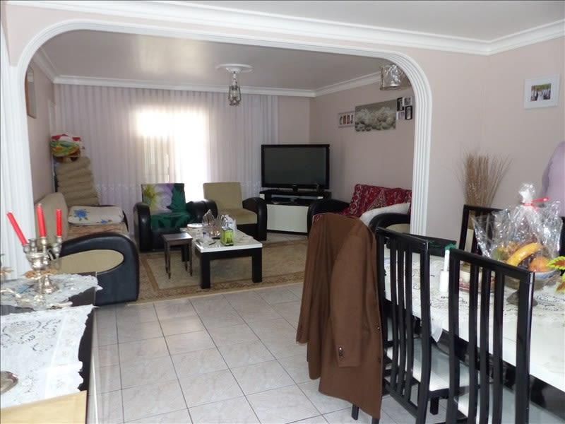 Sale house / villa St florentin 185000€ - Picture 3
