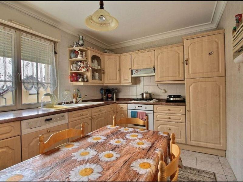 Sale house / villa St florentin 185000€ - Picture 4