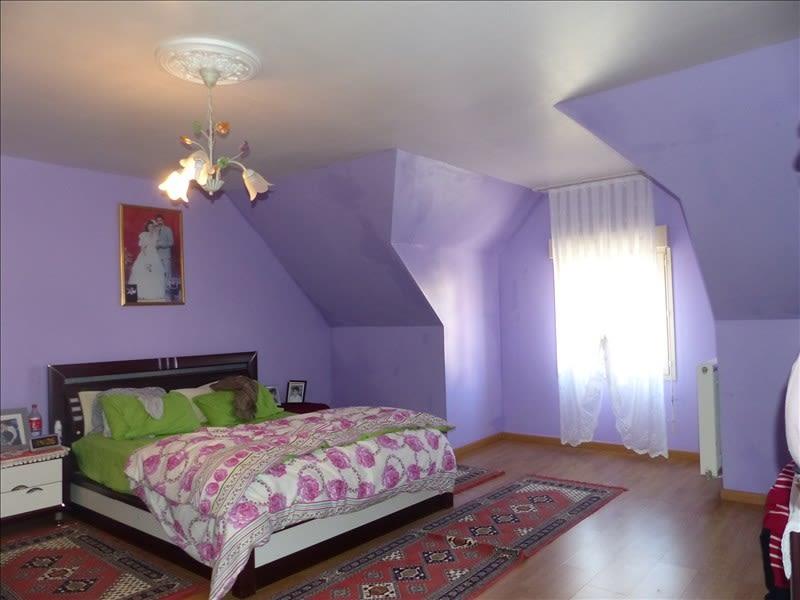 Sale house / villa St florentin 185000€ - Picture 5