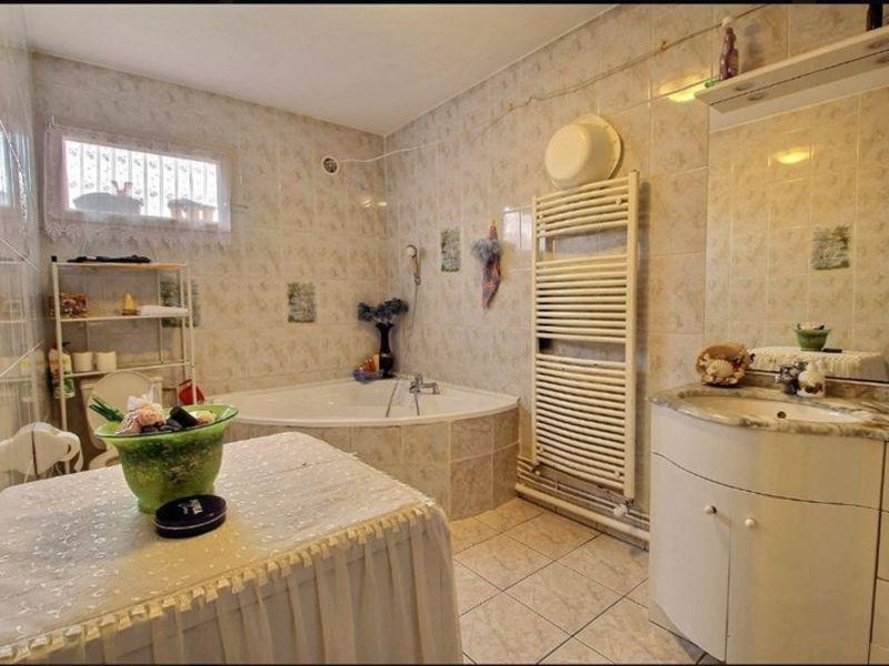 Sale house / villa St florentin 185000€ - Picture 6