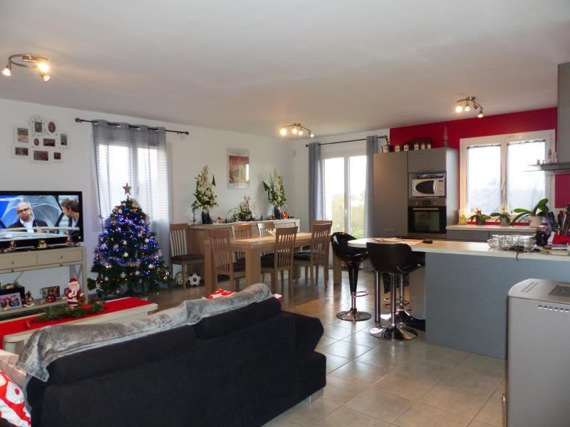 Vente maison / villa St florentin 157000€ - Photo 2