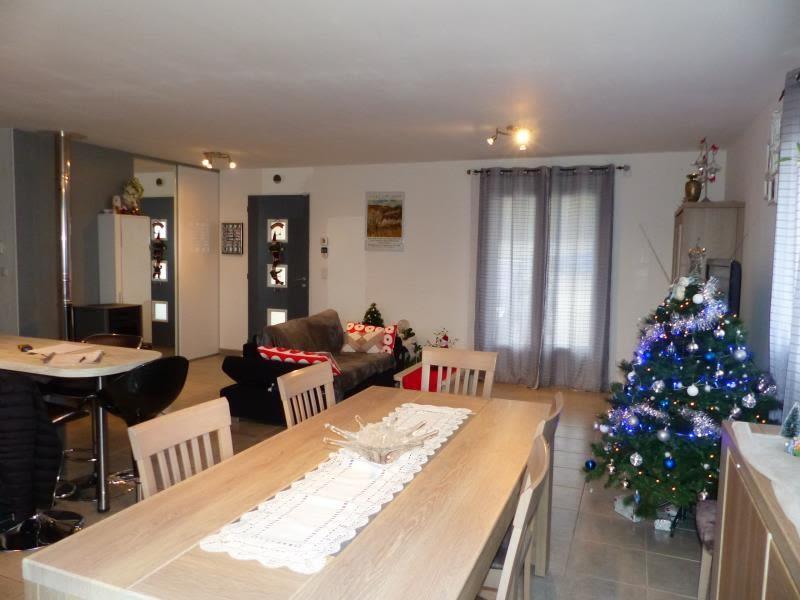 Vente maison / villa St florentin 157000€ - Photo 3