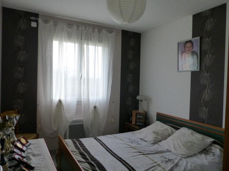Vente maison / villa St florentin 157000€ - Photo 5