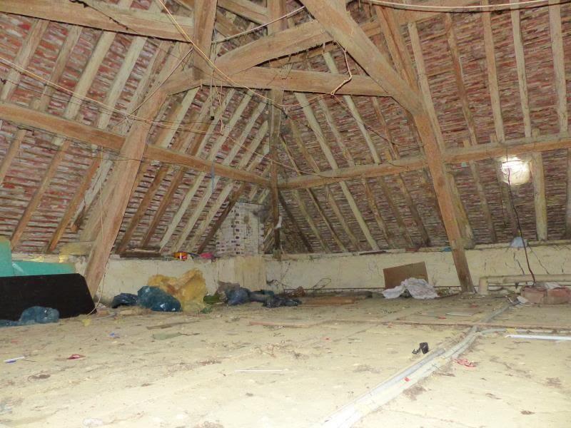 Sale house / villa Neuvy sautour 71000€ - Picture 6