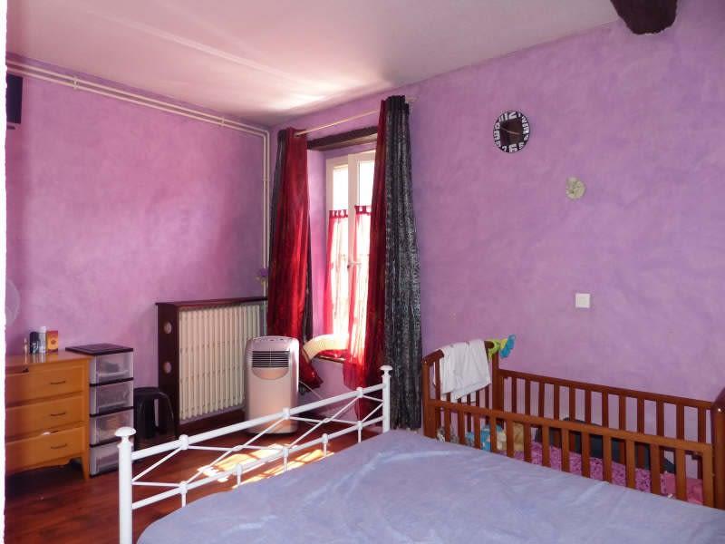 Vente maison / villa Neuvy sautour 99000€ - Photo 7