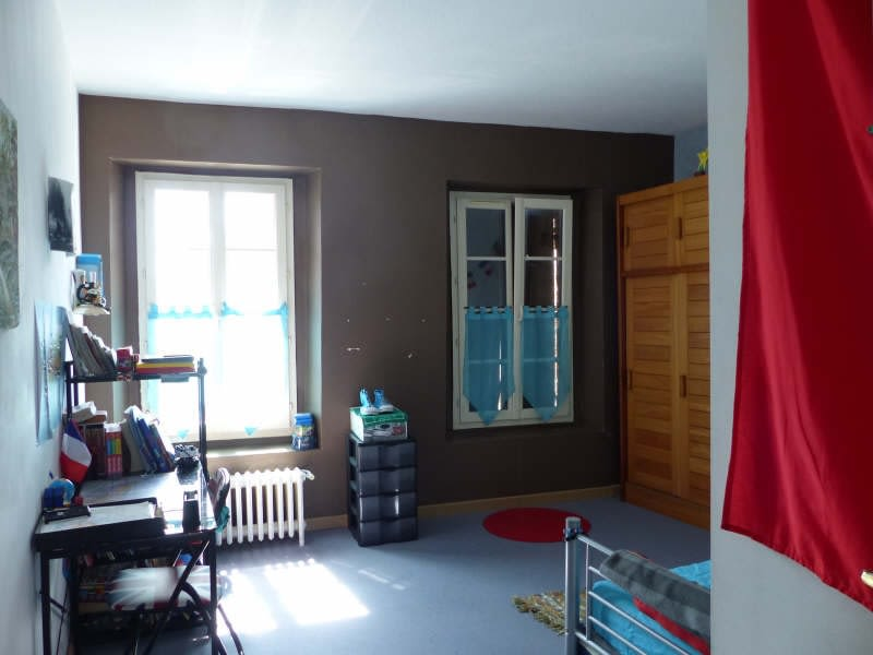 Vente maison / villa Neuvy sautour 99000€ - Photo 8
