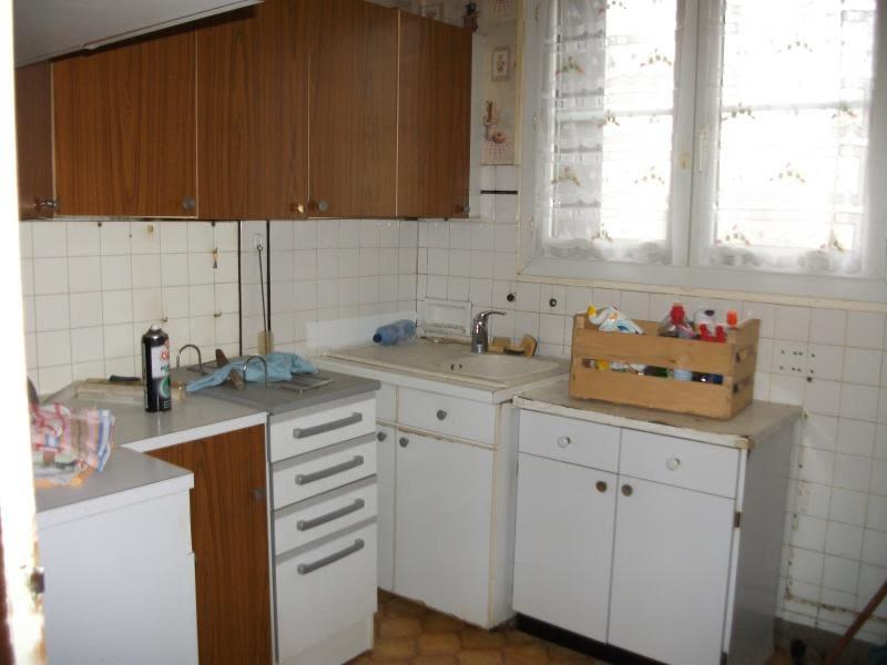 Vente maison / villa Migennes 86000€ - Photo 3