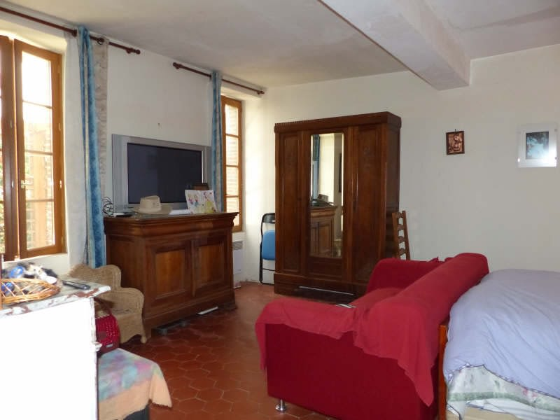 Vente maison / villa Neuvy sautour 132000€ - Photo 4