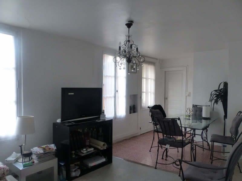 Vente maison / villa St florentin 41000€ - Photo 2
