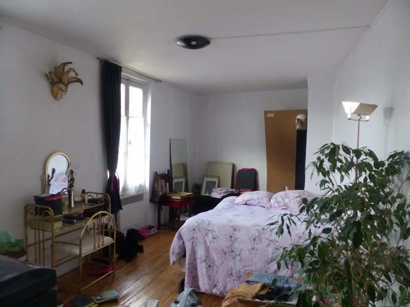 Vente maison / villa St florentin 41000€ - Photo 4