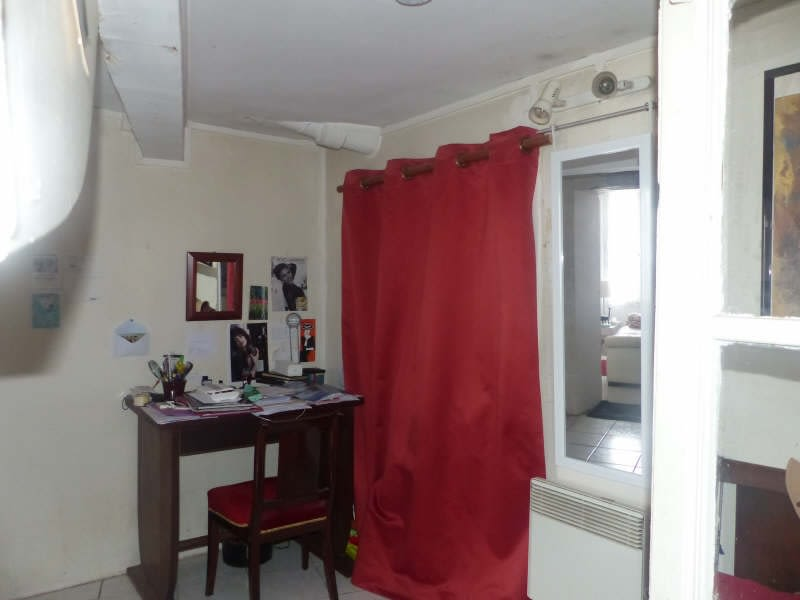 Vente maison / villa St florentin 41000€ - Photo 6