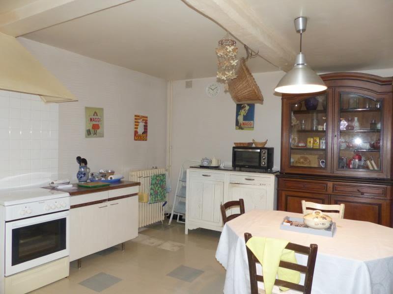 Vente maison / villa St florentin 66000€ - Photo 3