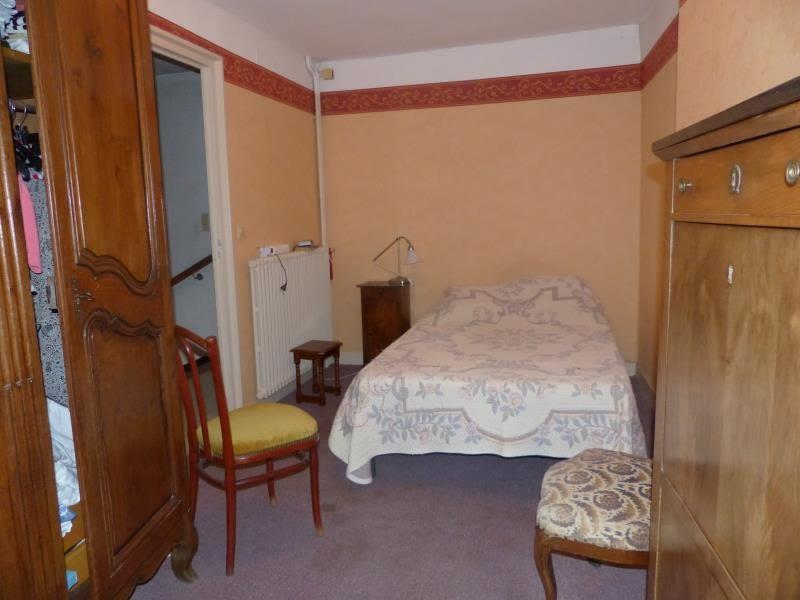 Sale house / villa St florentin 66000€ - Picture 4