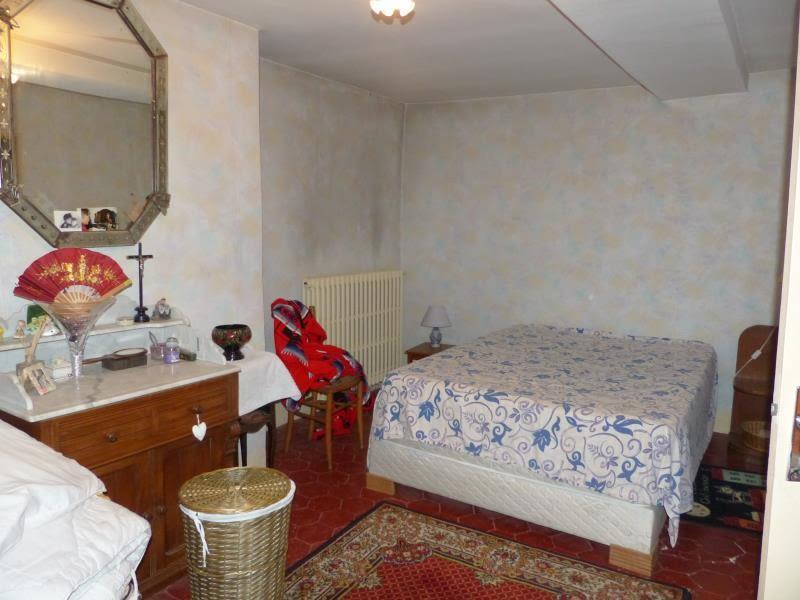 Vente maison / villa St florentin 66000€ - Photo 5