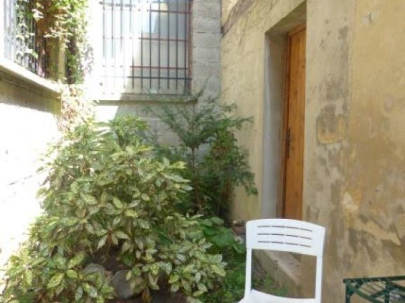 Vente maison / villa St florentin 66000€ - Photo 6