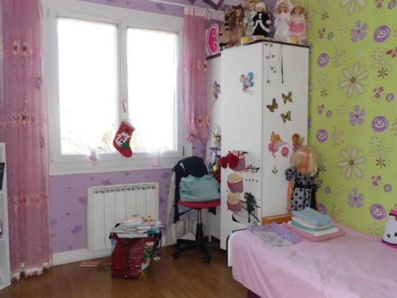 Sale house / villa St florentin 123000€ - Picture 5