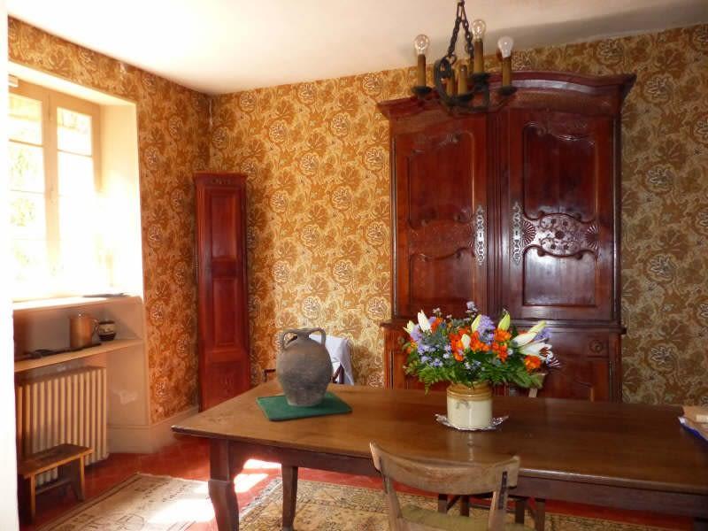 Sale house / villa Neuvy sautour 199000€ - Picture 3
