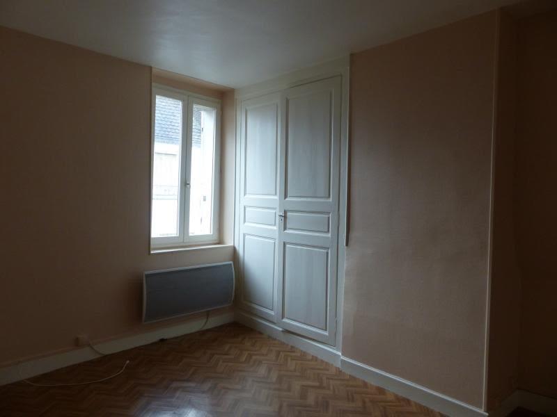 Vente immeuble Brienon sur armancon 71000€ - Photo 6
