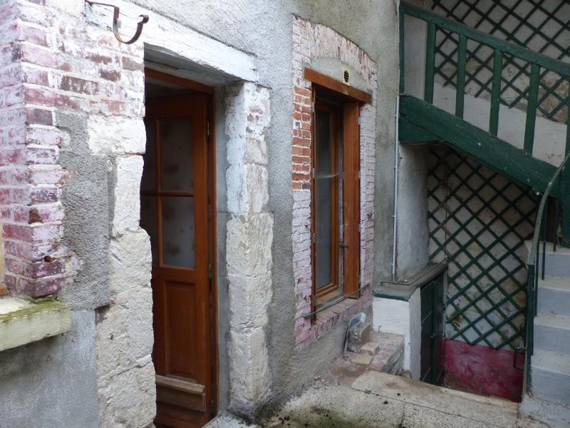 Vente immeuble Brienon sur armancon 71000€ - Photo 7